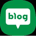 한국석면조사 블로그