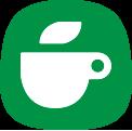 한국석면조사 카페
